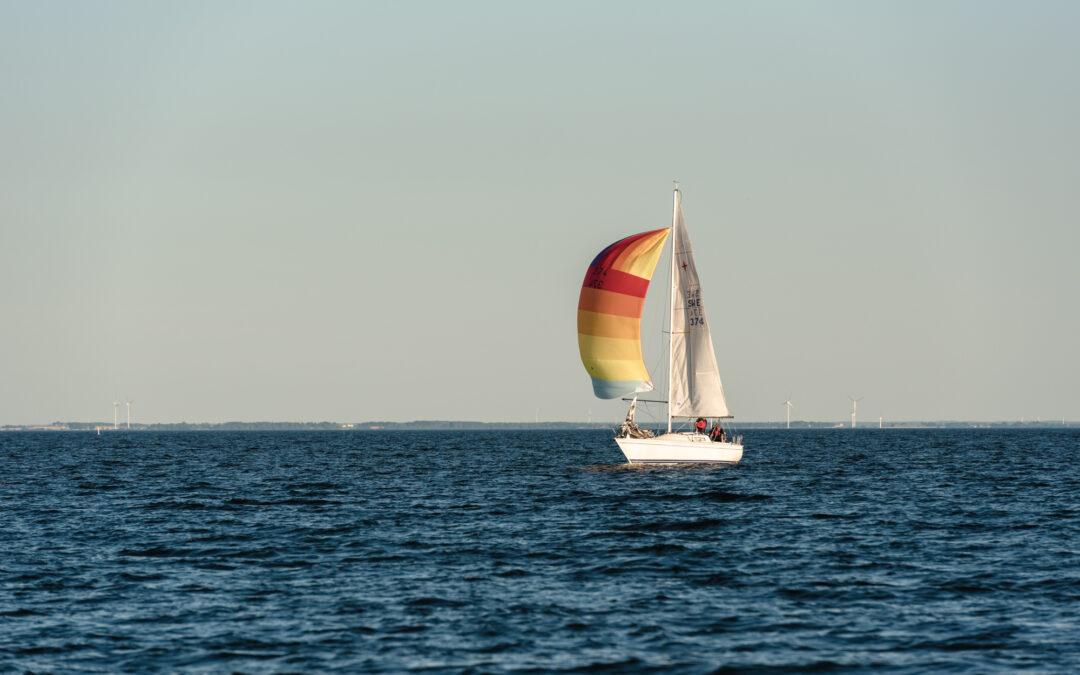 CSS i österled 20-22 augusti